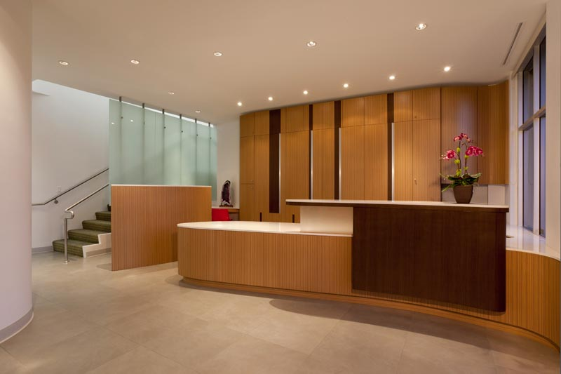 Top Dental Clinic Interior Design 800 x 533 · 40 kB · jpeg