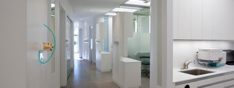 Interior Decoration Pictures For Dental Clinic 121