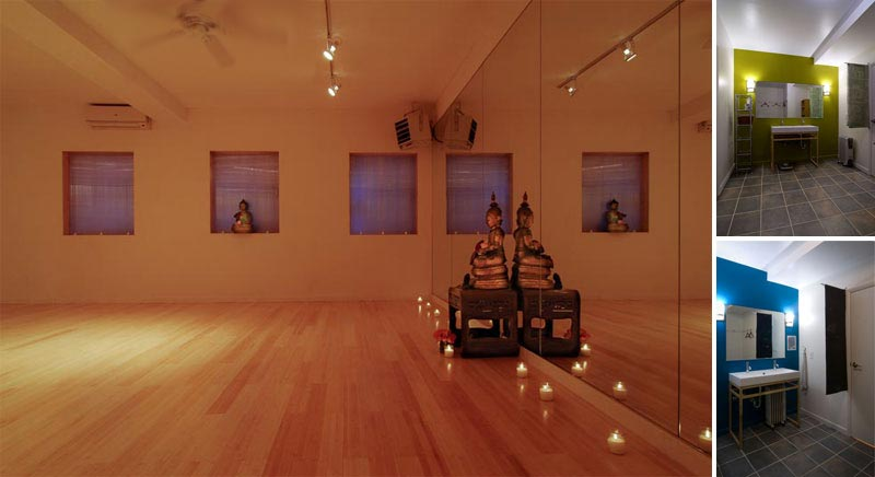 Outstanding Yoga Studio Design Ideas 800 x 436 · 42 kB · jpeg